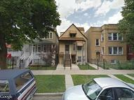 Address Not Disclosed Chicago IL, 60618