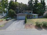 Address Not Disclosed Mukilteo WA, 98275