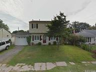 Address Not Disclosed Bay Shore NY, 11706