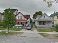Address Not Disclosed Buffalo NY, 14213