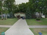 Address Not Disclosed Westlake OH, 44145