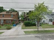 Address Not Disclosed Akron OH, 44314