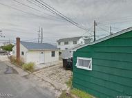Address Not Disclosed Lavallette NJ, 08735