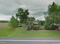 Address Not Disclosed Ransomville NY, 14131