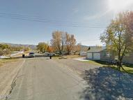 Address Not Disclosed Mount Pleasant UT, 84647