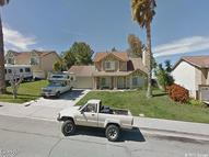 Address Not Disclosed Riverside CA, 92509