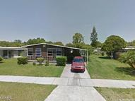 Address Not Disclosed Orlando FL, 32812
