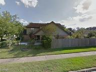 Address Not Disclosed Houston TX, 77041