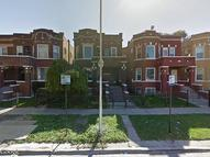 Address Not Disclosed Chicago IL, 60644