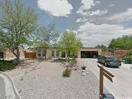 Address Not Disclosed Albuquerque NM, 87114