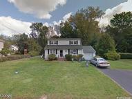 Address Not Disclosed Pearl River NY, 10965