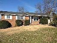 Address Not Disclosed Somerset KY, 42501