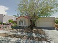 Address Not Disclosed Tucson AZ, 85748