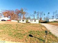 Address Not Disclosed Chatsworth GA, 30705