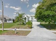 Address Not Disclosed Apopka FL, 32712