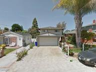 Address Not Disclosed Manhattan Beach CA, 90266
