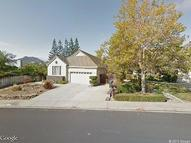 Address Not Disclosed Clayton CA, 94517