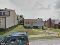 Address Not Disclosed East Pittsburgh PA, 15112
