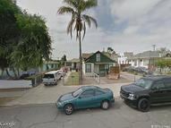 Address Not Disclosed San Diego CA, 92113