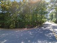 Address Not Disclosed Strafford NH, 03884