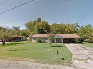Address Not Disclosed Crockett TX, 75835