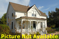 Address Not Disclosed Cambria WI, 53923