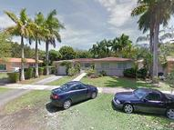 Address Not Disclosed Coral Gables FL, 33146
