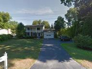 Address Not Disclosed East Amherst NY, 14051