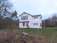 Address Not Disclosed Titusville PA, 16354