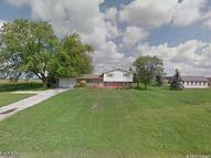 Address Not Disclosed Frankenmuth MI, 48734
