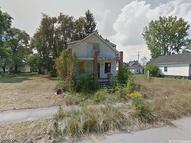 Address Not Disclosed Detroit MI, 48212