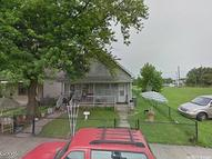 Address Not Disclosed Indianapolis IN, 46225
