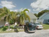 Address Not Disclosed Homestead FL, 33035