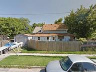 Address Not Disclosed Indianapolis IN, 46203