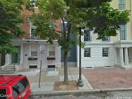 Address Not Disclosed Baltimore MD, 21202