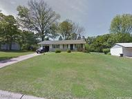 Address Not Disclosed Ellisville MO, 63011
