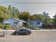 Address Not Disclosed Chico CA, 95928