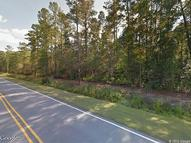 Address Not Disclosed Currie NC, 28435