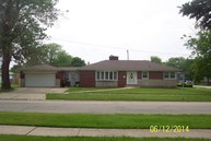 Address Not Disclosed Schiller Park IL, 60176