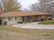 Address Not Disclosed Troy TX, 76579