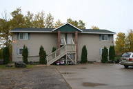 3125 Wright Unit 01 Marquette MI, 49855