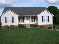 140 Colonial Heights Glasgow KY, 42141