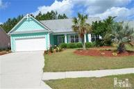 110 South Palm Dr Winnabow NC, 28479