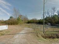 Address Not Disclosed Beulaville NC, 28518