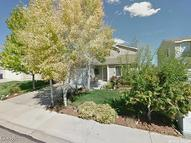 Address Not Disclosed Longmont CO, 80504