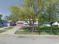 Address Not Disclosed Belvidere IL, 61008