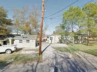Address Not Disclosed Bryan TX, 77803