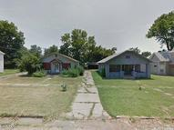 Address Not Disclosed Newkirk OK, 74647