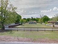 Address Not Disclosed Wilburton OK, 74578
