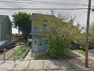 Address Not Disclosed Pittsburgh PA, 15211